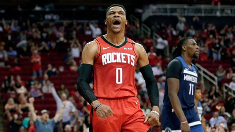 Russell westbrook served as executive producer for tulsa burning: Former OKC Thunder Player Russell Westbrook Tests Positive ...