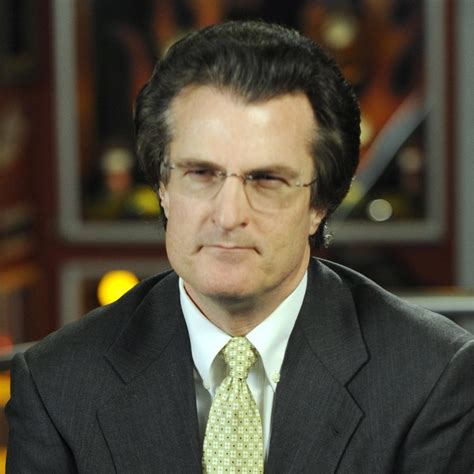mel kiper jr  mock draft notable picks  espn guru
