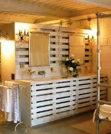 diy badezimmer diy bathroom pallet furniturediy pallet furniture diy pallet furniture