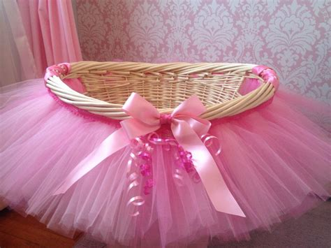 baby shower for large guide to hosting the cutest baby shower on the block