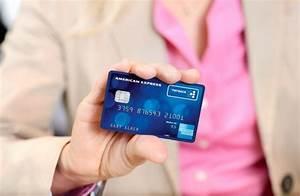 Wie Viele Payback Punkte : viele punkte und vorteile american express und payback bieten kreditkarte f r null ~ Orissabook.com Haus und Dekorationen