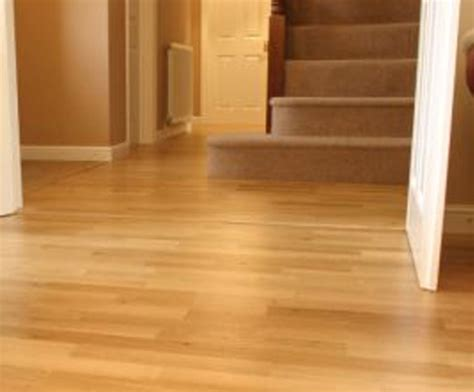 hardwood floors edison nj edison flooring company flooring installation in central nj