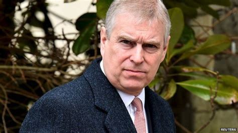 US Judge Orders Prince Andrew Sex Allegations To Be Struck ...