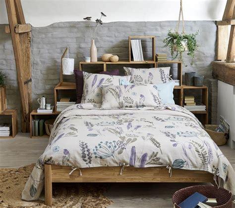 style deco chambre beautiful chambre style cagne romantique ideas