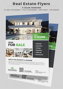 Free Real Estate Feature Sheet Templates Top 25 Real Estate Flyers Free Templates