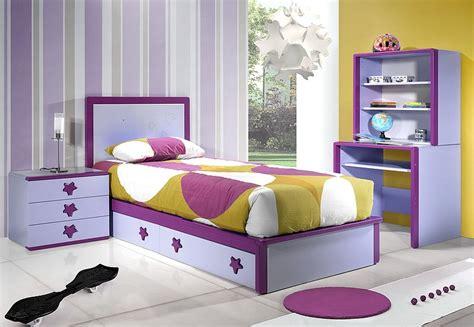 accessoire pour chambre mobile pour chambre fille paihhi com