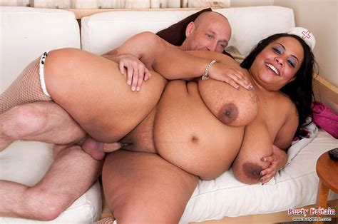 Ebony Shanice Richards Get Pussy Pounded And Whoppers