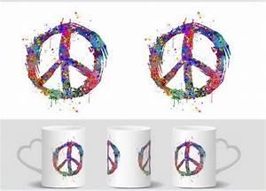 Symbole Tasse Promotion Achetez des Symbole Tasse Promotionnels sur Aliexpress com Alibaba Group