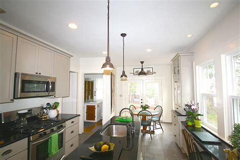 kitchen lighting design ideas photos and descriptions