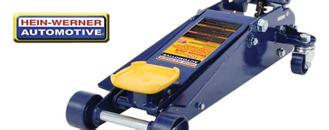 Hein Werner Floor Fill by Floor Jacks Made In Usa Images
