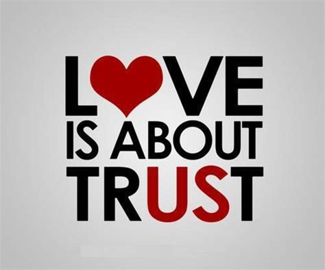 30 Plus Heart Touching Trust Quote. Winnie The Pooh Quotes Images. Love Your Mom Quotes Tumblr. Good Quotes Pics. Inspirational Quotes Growth Mindset. Quotes About Love Of A Mother. Love Quotes Water. Morning Quotes Movie. Success Quotes On Facebook