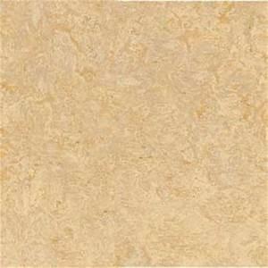 Forbo Click Vinyl : marmoleum click flooring related keywords marmoleum click flooring long tail keywords keywordsking ~ Frokenaadalensverden.com Haus und Dekorationen