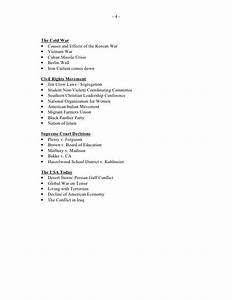 creative writing desert what to write my college essay on online personal statement writing service
