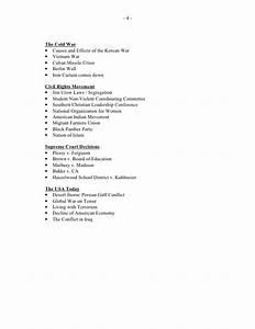 how to say do your homework in korean creative writing activity for 5th grade university of oklahoma mfa creative writing