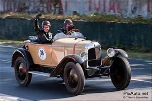 Citroen Trefle : week end de l 39 excellence automobile de reims sur le circuit de gueux en champagne ~ Gottalentnigeria.com Avis de Voitures