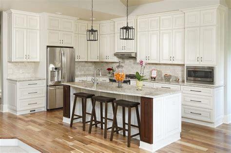 kitchen cabinet store free kitchen design help rta cabinet store rta cabinet