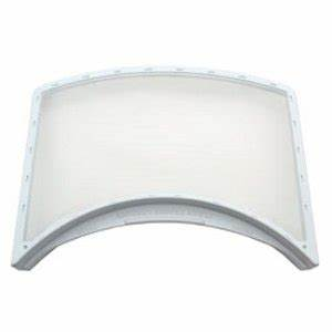 Maytag Dryer Lint Filter Screen