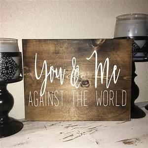 handmade, 12x10, custom, wood, sign