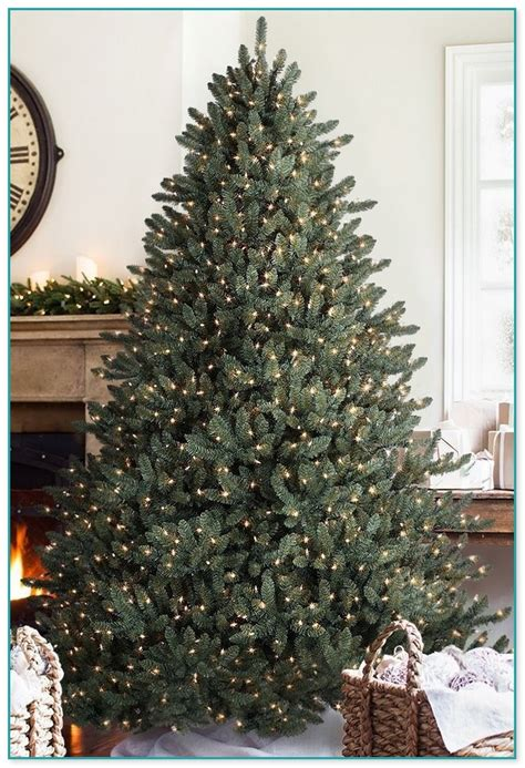 collection where to buy a artificial christmas tree