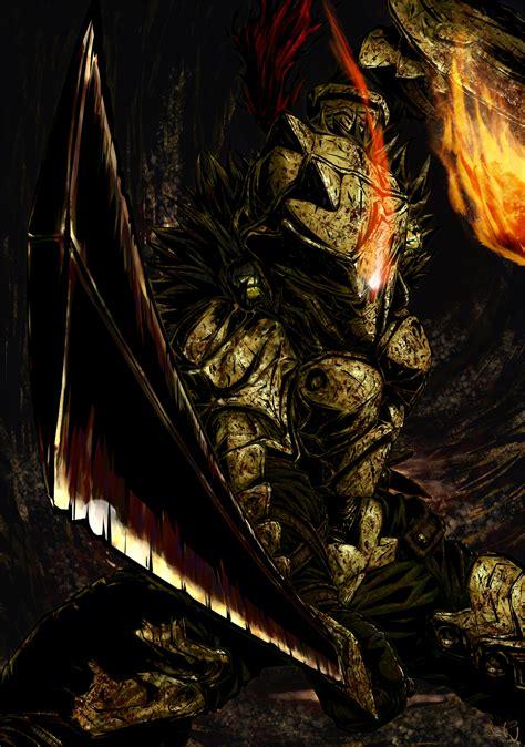 Goblin cave by sanaofficial media (redgifs.com). Goblin Slayer Colored by Naotak4 on DeviantArt