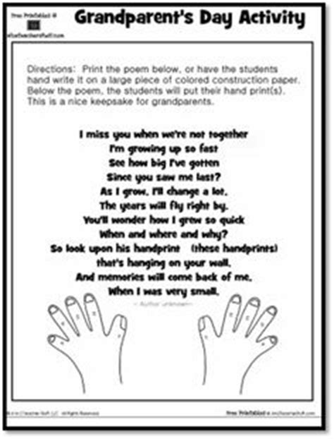 happy grandparents day poems for 2016 songs for 621   77cf61006a5e5764921a0e0ee75c1a85