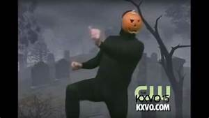 Omaha's 'Dancing Pumpkin Man' to appear on America's Got ...