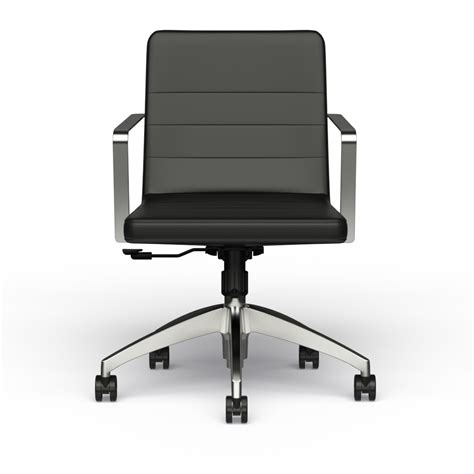 9to5 Seating Launches New Brand Campaign - 9to5 seating
