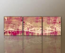 wohnideen korridor bilder wandfarbe ideen wohnzimmer moderne inspiration innenarchitektur und möbel