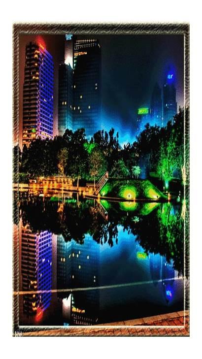 Lights Screensavers Flashing Screensaver Wallpapersafari
