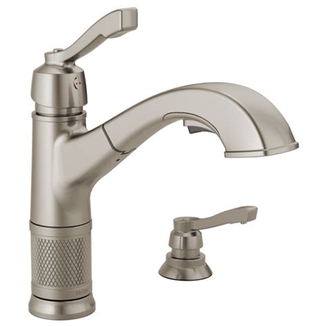 kitchen sink faucet extender kitchen faucet extension delta allentown hd only 164 53 5780