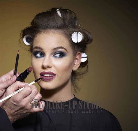 makeup school in las vegas makeup school las vegas style guru fashion glitz