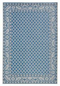 Balkon Teppich Ikea : die besten 25 balkon teppich ideen auf pinterest ~ Lizthompson.info Haus und Dekorationen