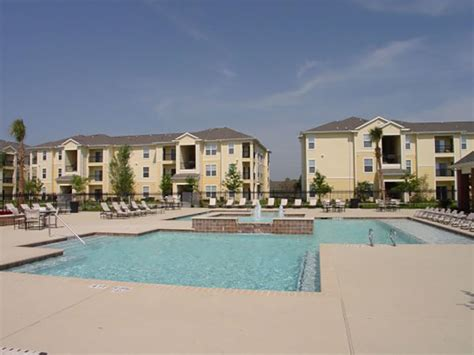 brookside gardens apartments brookside gardens apartments for rent in houston tx