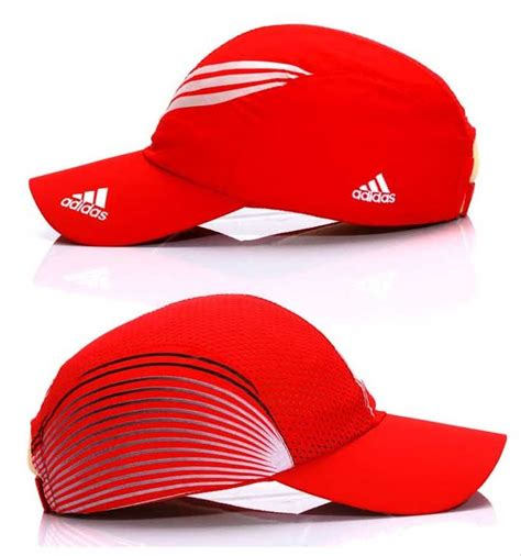 jual topi adidas tp129 di lapak mari mari marimari