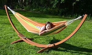 Hängematte Für Schaukel : h ngematte h ngesessel schaukel h ngestuhl gestell hammock gartenschaukel sommer ebay ~ Sanjose-hotels-ca.com Haus und Dekorationen