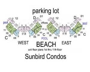 car floor mat for rug picture of sunbird condominiums panama city tripadvisor