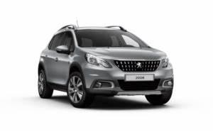 Loa Peugeot 2008 : loa peugeot location avec option d 39 achat auto presse ~ Medecine-chirurgie-esthetiques.com Avis de Voitures