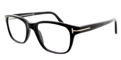 lunettes papillon tom ford images