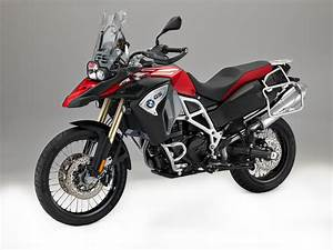 Bmw F800 Gs : updates for bmw f700gs and f800gs visordown ~ Dode.kayakingforconservation.com Idées de Décoration