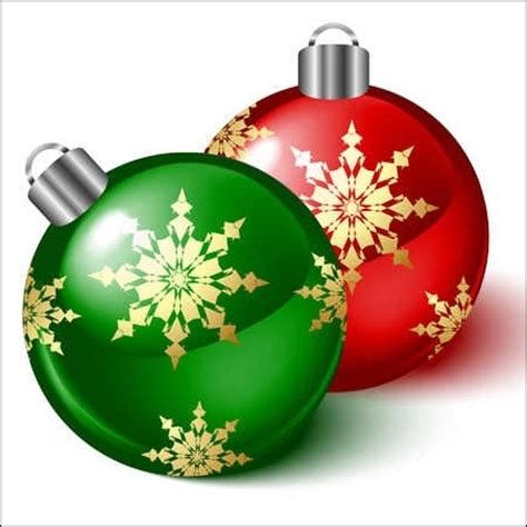 christmas graphics images pictures