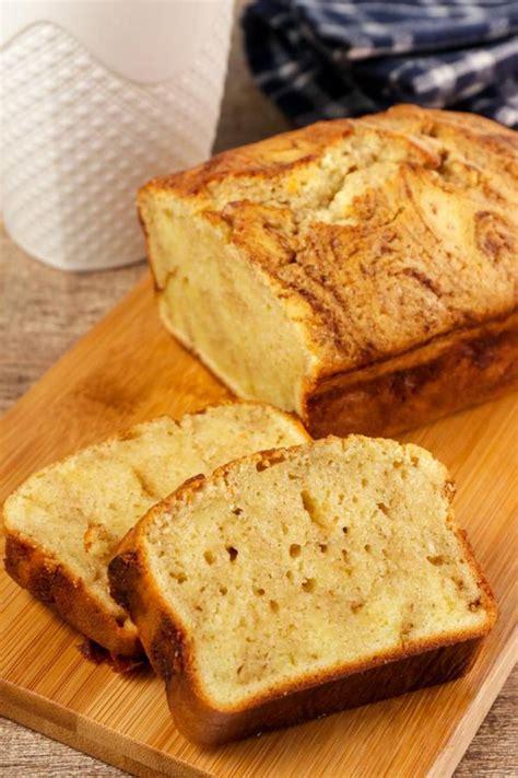 keto bread  keto  carb cinnamon swirl loaf bread