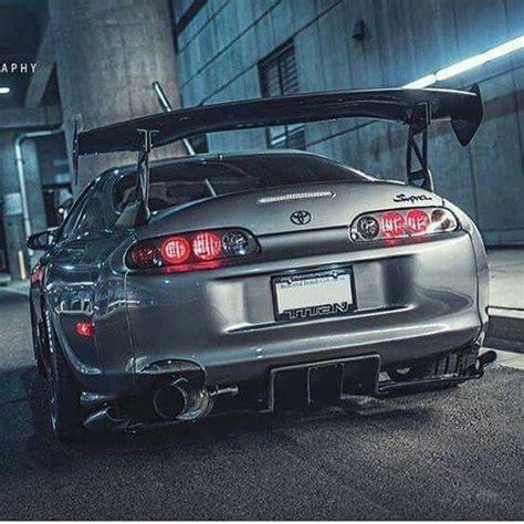 Toyota Vios 4k Wallpapers by Pin By Spike Ho Ka Ki On Sport Car Misc Toyota Supra