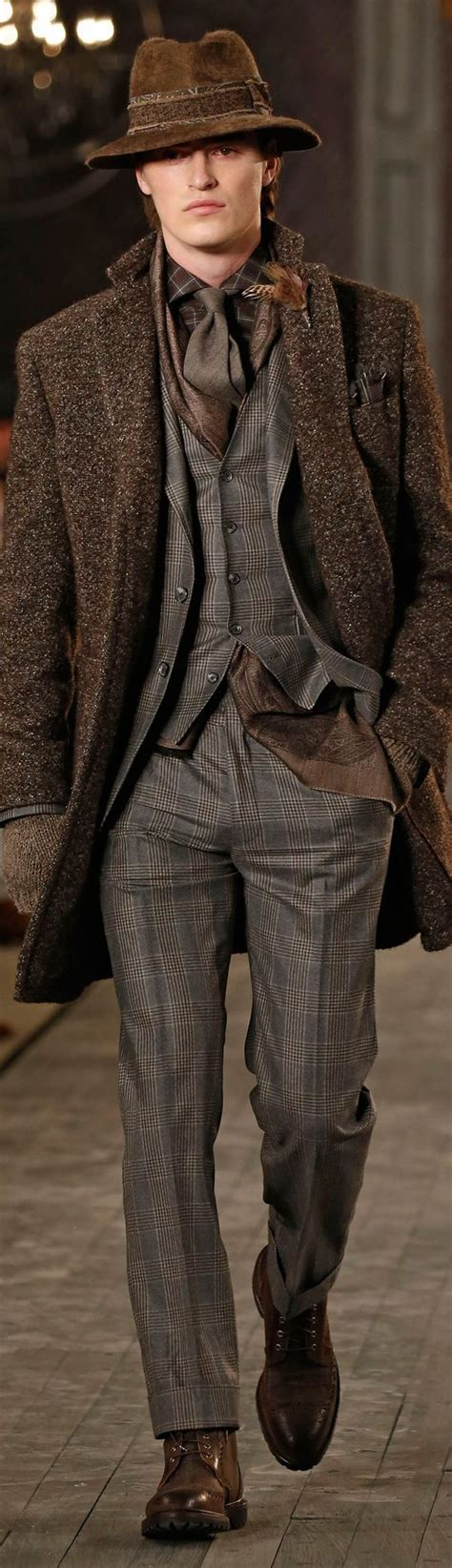 25+ best ideas about Rustic Mens Fashion on Pinterest | Mens style winter Mens style fall and ...