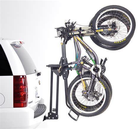 softride bike rack softride hang5 rack bicycle retailer and industry news