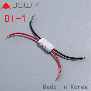 Di 1 100pcs Quick Splice Wire Wiring Connector 23 20 Awg 0