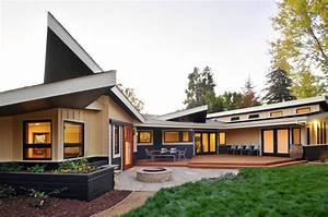 Top 5 Green Architects   The House Shop Blog