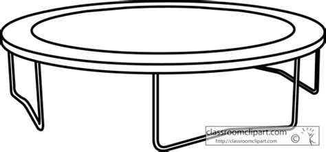 Trampoline 20clipart | Clipart Panda - Free Clipart Images