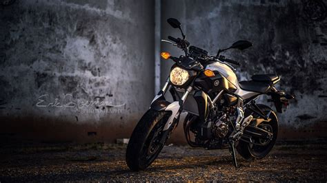 Yamaha Mt 15 Backgrounds by Yamaha Fz Wallpapers Wallpaper Cave