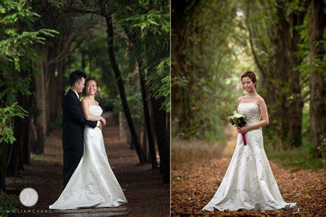 Westbury Gardens Wedding Reception westbury garden wedding photos carol tony nyc