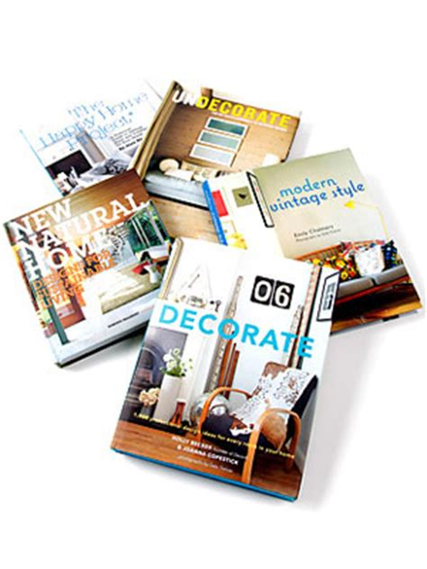 home design books home decor books home design books best home decorating